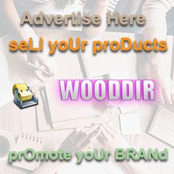 Woodbridgeguide - Premium Ads