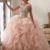 CJKK-Pastel-Pink-Dress.jpg