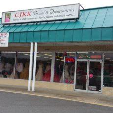 Cjkk-Store-Front.jpg